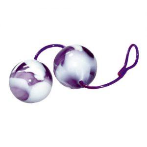 King-Size Balls-2