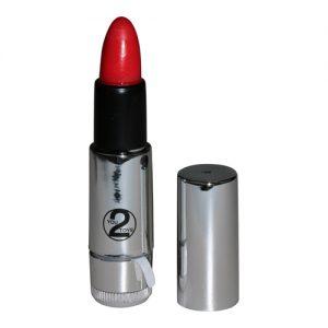Kiss Me Lippenstift Vibrator-2