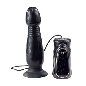 Butt Plug-2