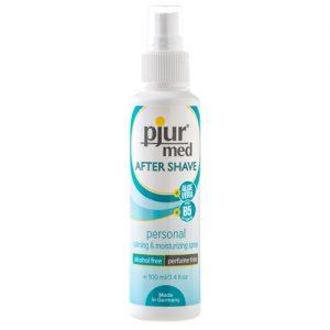 Pjur After Shave Spray - 100 ml-2