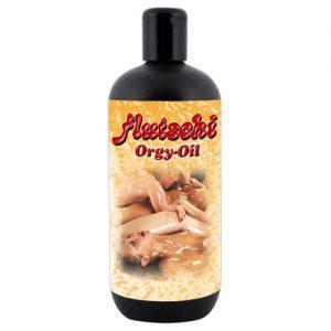 Erotishe Massage Olie-2