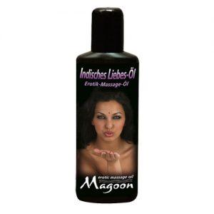 Indische Massage-olie-2