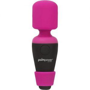 Palm Power Pocket Mini Vibrator-2