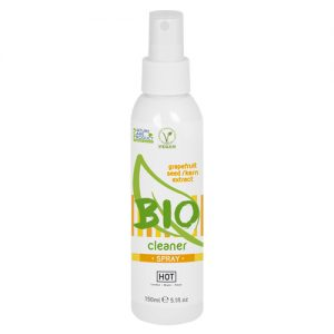 HOT BIO Toycleaner - 150ml-2