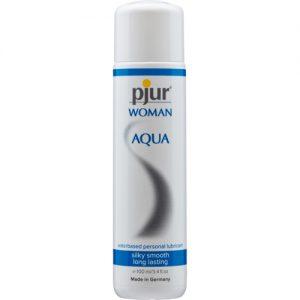 Pjur Woman AQUA 100 ml-2