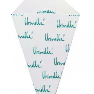 Urinelle Plaskoker Voor Vrouwen - 1 St-2