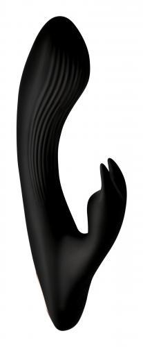 The Bendable Rabbit Vibrator-2