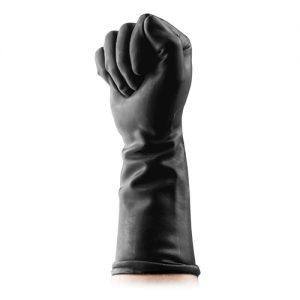 Gauntlets Fisting Handschoenen-2