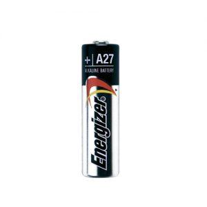 Batterij 27A-2