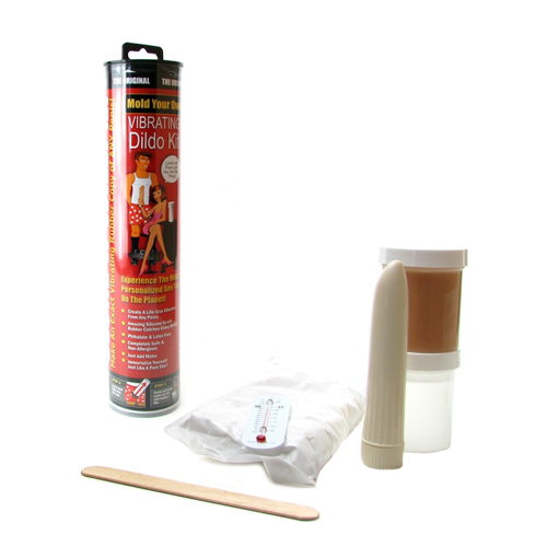 Clone-A-Willy Kit-3
