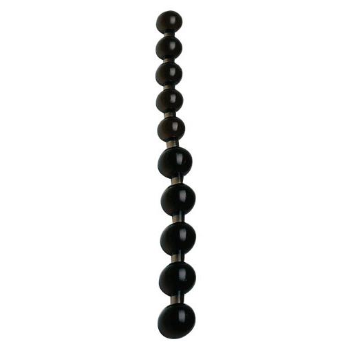 Anal Beads-3