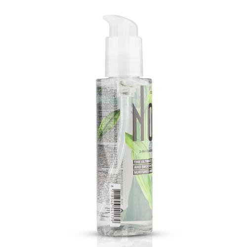 Cobeco Nori Massage gel & Glijmiddel 150ml-3