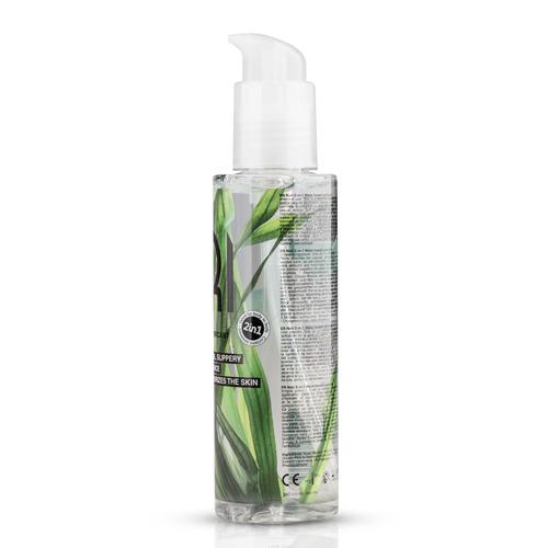 Cobeco Nori Massage gel & Glijmiddel 150ml-5