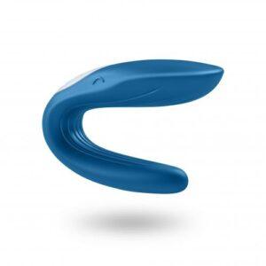 Satisfyer Partner Whale Koppel Vibrator-2
