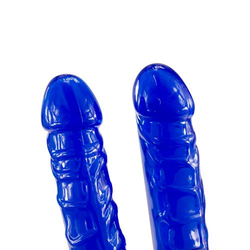 Ultra-Dong - Blauw-3