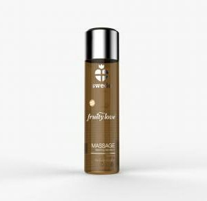 Intense Dark Chocolade Waterbasis Glijmiddel - 60 ml-2
