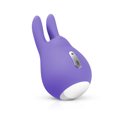 Tedy Clitoris Stimulator-4