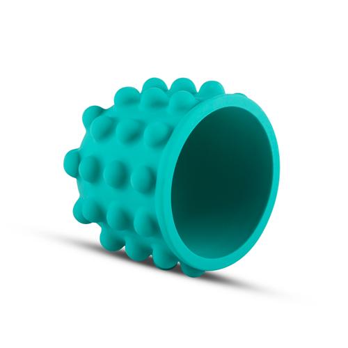 MyMagicWand Genopt Opzetstuk - Turquoise-3