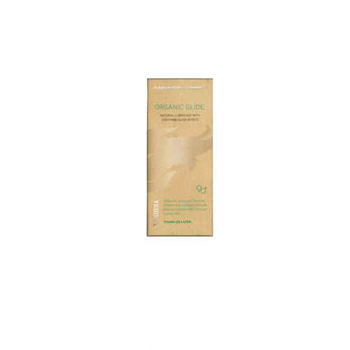 Viamax Organic Glide - 70 ml-4